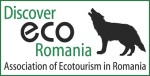 Association of Ecotourism in